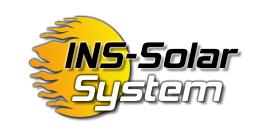 Logo INS-SolarSystem